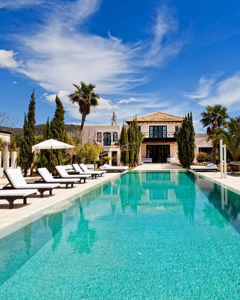ibiza luxury holidays2