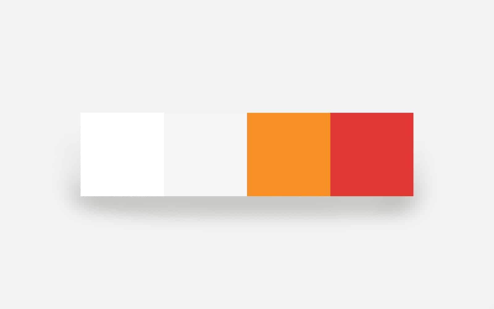 colour palette pennie varvarvides