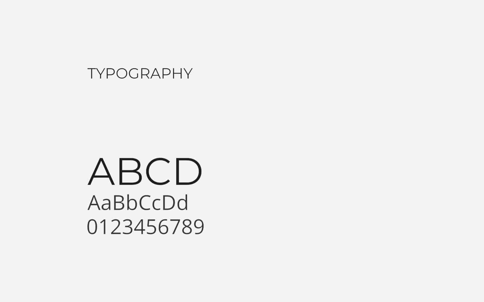sagacito fonts smaller