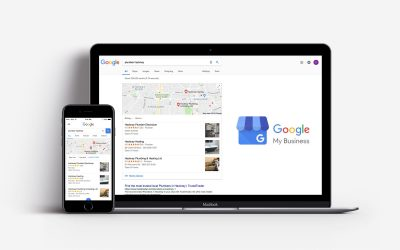 How To Optimise Google My Business & Get More Calls