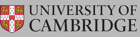 cambridge logo transparent