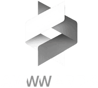 Awwwards nomination