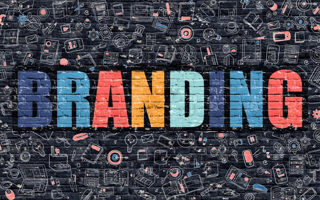 Brand Recognition: How Important Is It?