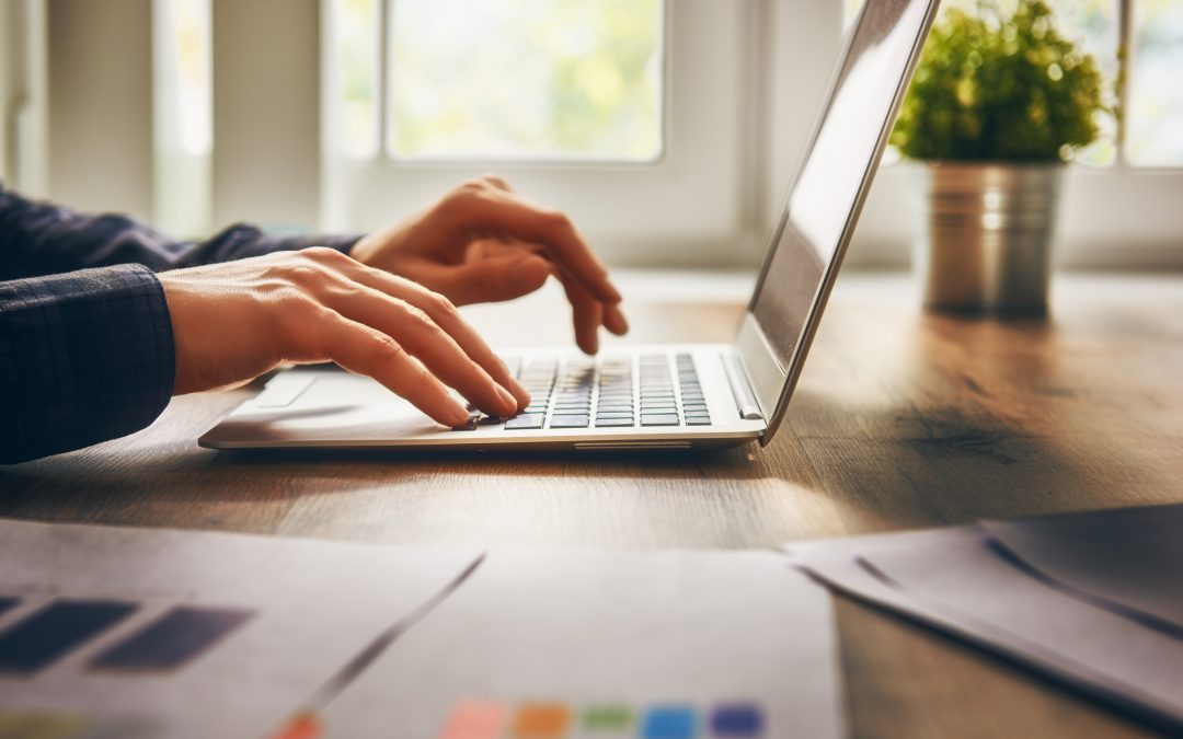 Top 10 Strategies to Build Your Online Presence